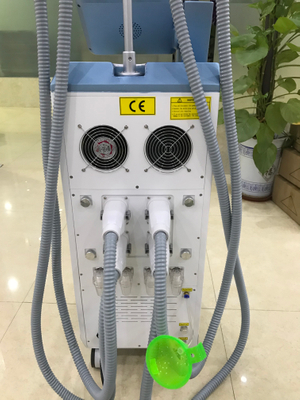 Fat Freeze Criolipolisis Vacuum Machine Wholesaler