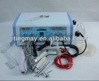 TM-272 ultrasound high frequency facial machine