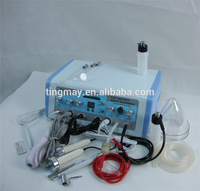 hot sale facial moisturizer machine tm-272