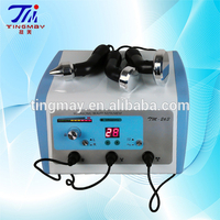 Portable ultrasound therapy machines facial beauty Equipment