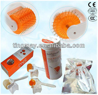 192 pins DNS derma roller factory direct wholesale tm-082