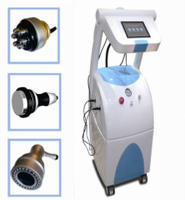 40KHz Ultrasound Cavitation rf Weight Loss Machine