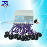 Wholesale Tens Electrode Pads Slimming Machine TM-502
