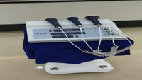 3M ultrasound therapy skin tightening machine tm-263a