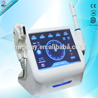 High Effective Portable hifu machine skin care device for home use