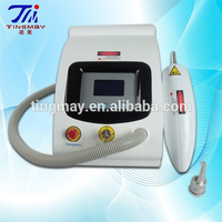 beauty machine diode laser hair removal machine in Guangzhou