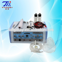 galvanic facial tool beauty equipment for sale tm-269