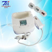 Christmas gift mini global ipl system