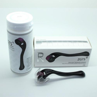 China Derma Roller 0.25mm Derma Roller needle
