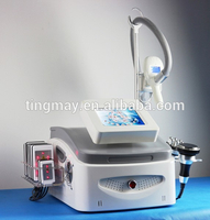 Criolipolisis lipolaser fat freezing criolipoliza machine