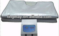 hot blanket slimming machine infrared thermal slimming blanket