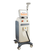 Laser diode 808nm/diode laser 808nm hair removal