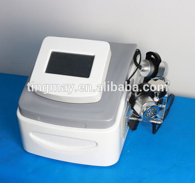 (Salon use) Cavitation Multipolar RF keyword vacuum liposuction machine price