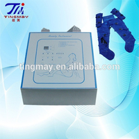 Manufacture air pressure body slimming suit pressotherapy equipment