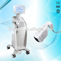 2016 Liposonic HIFU liposonic machine portable