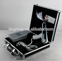 Lipo Gun Mesotherapy gun Beauty Equipment