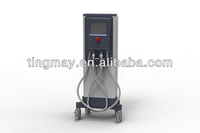 rf skin tightening machine for skin beauty MR16