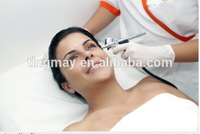 Professional oxygen therapy facial machine/oxygen jet facial machine TM-GL6