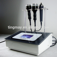 portable ultrasound machines/40k cavitation body slimming machine