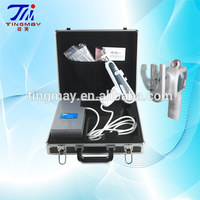 2019 Hot factory price mesotherapy gun meso injector no needle mesotherapy machine on sale
