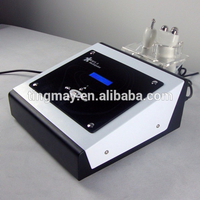 5mhz radiofrequency rf facelift machine home use