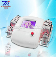 How to buy diode lipolaser lipo laser machine