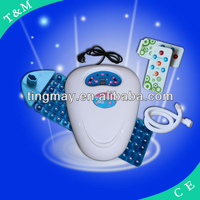 ultrasonic bubble bath machine for sale