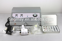 Professional Multi-function Diamond Dermabrasion&Hot and Cold Hammer&Ultrasonic &Multifunctional beauty machine
