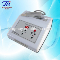 Popular multifunction beauty machine skin srubber