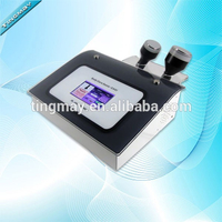 1mhz ultrasonic liposuction 40k cavitation machine