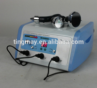 Factory supply ultrasound physiotherapy equipment in China
