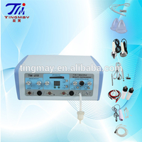 7 IN1 multiple beauty instrument best sale beauty clinic equipment