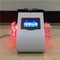 OEM ODM 6 in 1 Vacuum rf Cavitation slimming machine lipo laser machine