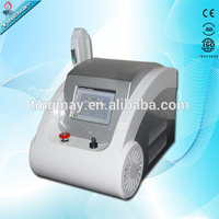 shr ipl opt machine hair removal
