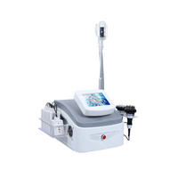 cryolipolysis slimming cryotherapy fat freezing machine