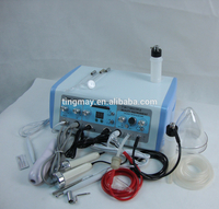 TM-272 breast enlargement vacuum spray rid skin pigmentation machine