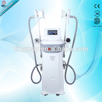 Tingmay cryolipolysis machine fat freeze weight loss equipment TM-908E