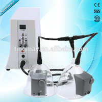 Newest breast care buttocks enlargement machine,breast plumping opening machine,butt lifting elargement machine