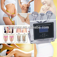 lipocontour ultrasound cavitation rf body sculpting machine