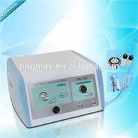 multifunction skin rejuvenation multifunction beauty machine tm-271