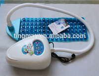 Home spa machine/Hydro spa Bubble spa