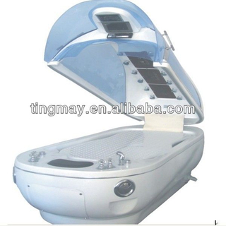 Infrared Slimming Spa Capsule Prices