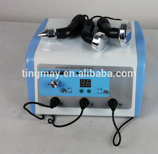 TM-263 jade facial beauty machine