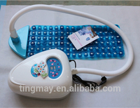 Medical Ozone Therapy Device spa bubble bath
