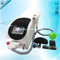 Best selling products in america tattoo removal laser machine price