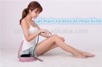 2015 home use ipl hair removal machine