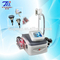 4 in 1 cavitation lipolaser rf criolipolisis cryolipolysis machine fat freezing professional machine slimming