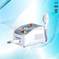 2016 new opt shr / laser hair removal machine price /Hair remover