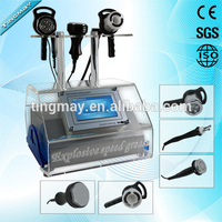 New Professional fast cavitation slimming system