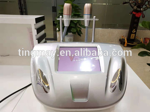 Best selling vmax hifu skin lift wrinkle removal beauty machine on sale